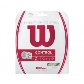 Garniture Sensation Control - Wilson WRZ941200-16G