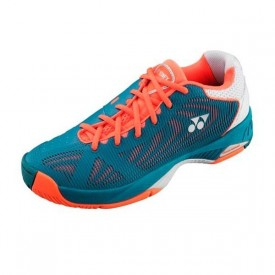 Chaussures Power Cushion Fusion - Yonex 160SHTFUSIONREV