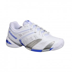 Chaussures de tennis V-Pro 2 All court Women - Babolat 31S1301