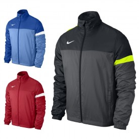 Veste Competition 13 Woven - Nike 519065