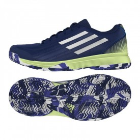 Chaussures Sonic Attack Junior - Adidas B34582