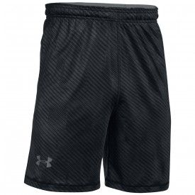 Short d'entraînement Raid Printed 8'' Under Armour