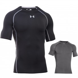 - Under Armour 1257468
