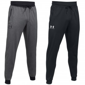 - Under Armour 1290261