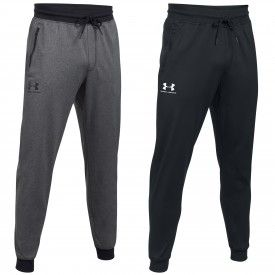 Pantalon Sportstyle Under Armour