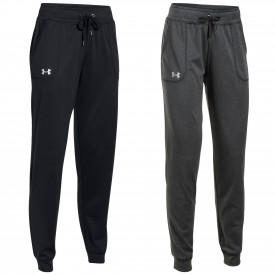 - Under Armour 1271689