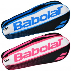 Sac de Tennis Racket Holder x3 Club - Babolat 751174