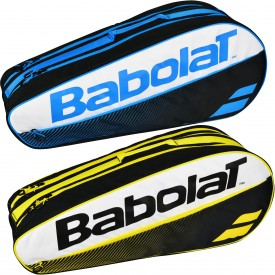 Sac de Tennis Racket Holder x6 Club - Babolat 751173