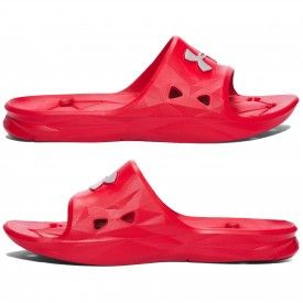 Sandales de bain UA Locker III Under Armour