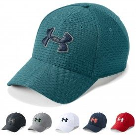 Casquette Printed Blitzing 3.0 Under Armour