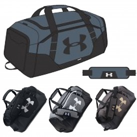 Sac de sport Undeniable Duffle 3.0 XS - Under Armour 1301391