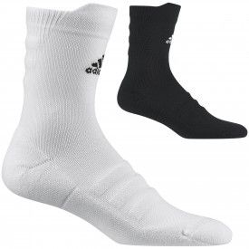 Chaussettes Crew Low Cuishon Adidas