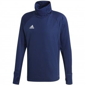 Sweat Warm Top Condivo 18 Adidas