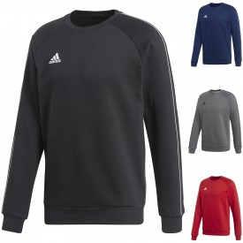 Sweat Top Core 18 - Adidas CE9064