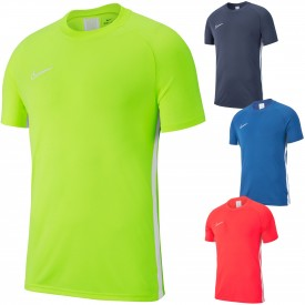 Maillot Training Top Academy 19 - Nike AJ9088