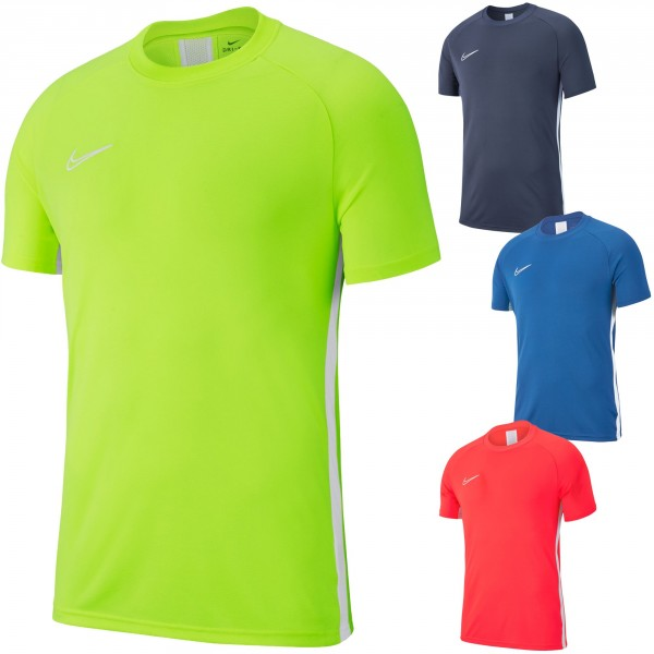 Maillot Training Top Academy 19 Nike