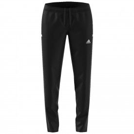 Pantalon Woven Team 19 Women