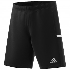 Short 3P Team 19 - Adidas DW6880