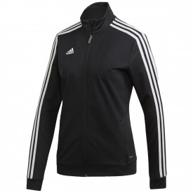Veste Training Tiro 19 Women - Adidas D95929