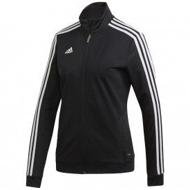 Veste Training Tiro 19 Women Adidas