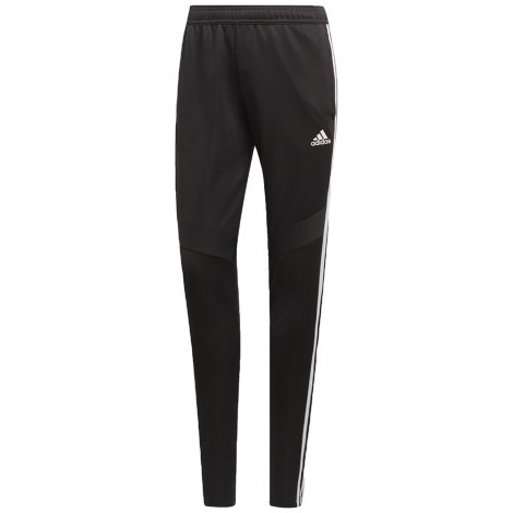 Pantalon Training Tiro 19 Women