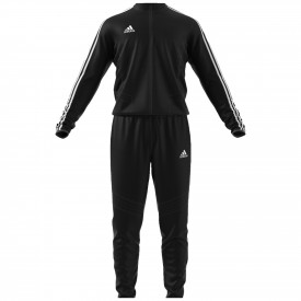 Ensemble Training Tiro 19 - Adidas D95926