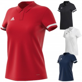 Polo Team 19 Women - Adidas DW6877