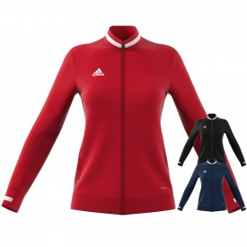 Veste Team 19 Women - Adidas DW6848