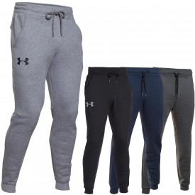 - Under Armour 1269881