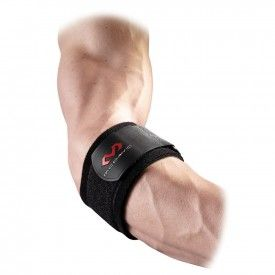 Bande ajustable Tennis-Elbow