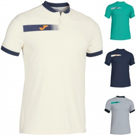 Polo Open - Joma 101342.
