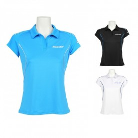 Polo Core Women - Babolat 41S1463