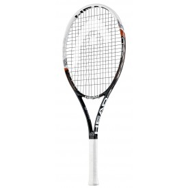 Raquette Youtek Graphene Speed Jr (9/11 ans) - Head 231223-S00