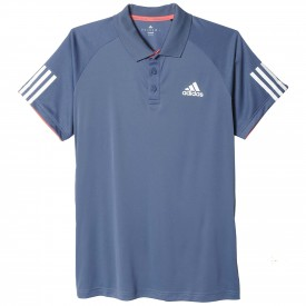 Polo Club Tech - Adidas AX8151