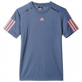 Tee-Shirt Barricade tech Junior Adidas