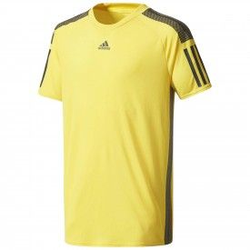 Tee-Shirt Barricade Boy Adidas