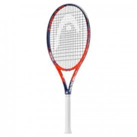 Raquette Graphene Touch Radical Lite - Head 232648