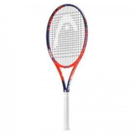 Raquette Graphene Touch Radical MP - Head 232618