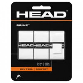 Surgrip Prime - Head 285475-WH