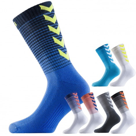 Chaussettes Indoor AH19