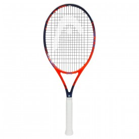 Raquette Graphene Touch Radical S - Head 232638