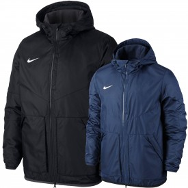 Veste Team Fall - Nike 645550