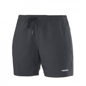 Short Club Women - Head 814645