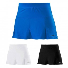 Jupe Short Club Women - Head 814655