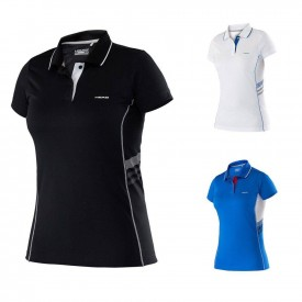 Polo Club Technical Women - Head 814675