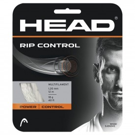 Garniture Rip Control - Head 281099