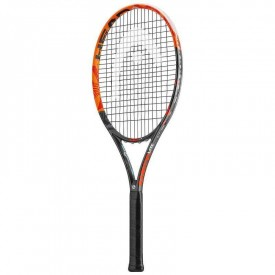 Raquette Radical Graphene XT Lite - Head 230286