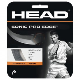 Garniture Sonic Pro Edge - Head 285503-AN