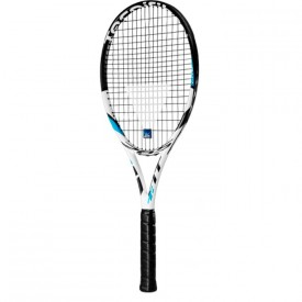 - Tecnifibre 14FIT2656