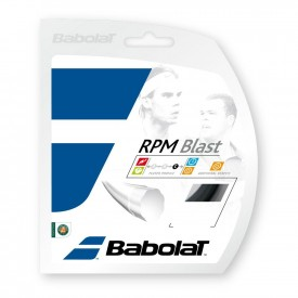 Garniture RPM Blast - Babolat 241101-105